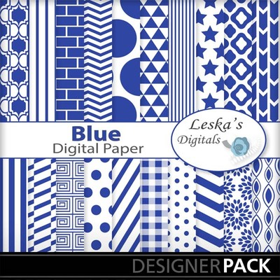 Blue_scrapbook_paper