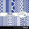 Blue_scrapbook_paper_small