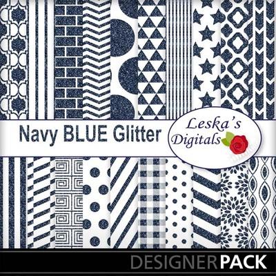 Blue_glitter_digital_paper