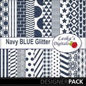 Blue_glitter_digital_paper_small