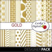 Gold_digital_paper_medium