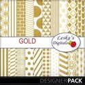 Gold_digital_paper_small