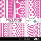 Hot_pink_medium