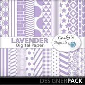Lavender_medium