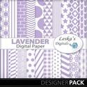 Lavender_small