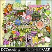 Celebrate_spring_medium