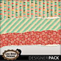 Lisarosadesigns_perfectday_tornpapers_small