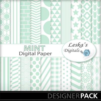 Mint_digital_paper