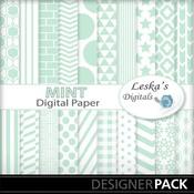 Mint_digital_paper_medium