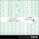 Mint_digital_paper_small