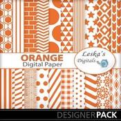 Orange_patterns_medium