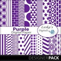 Purple_digital_paper_pack_small