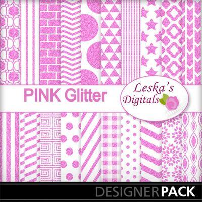 Pink_glitter-01
