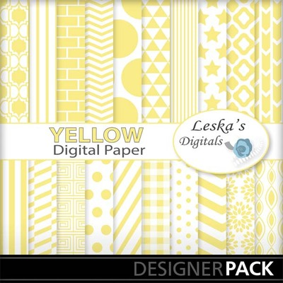 Yellow_digital_paper