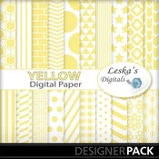 Yellow_digital_paper_medium