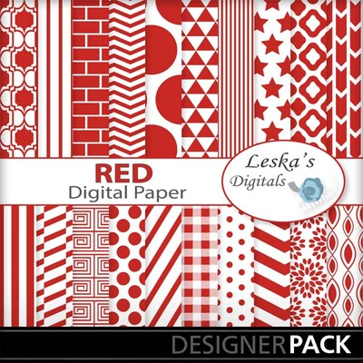 Red_paper_pack