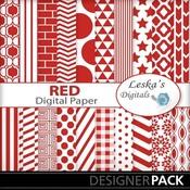 Red_paper_pack_medium