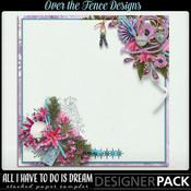 Otfd_dream_spsample_medium