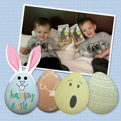 Easter_eggs_galore-02