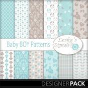 Baby_boy_medium