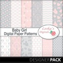 Baby_digital_paper_small