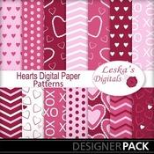 Hearts_medium