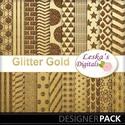 Gold_glitter_small