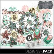 Pbd-preciousmemories-pt2mm_medium