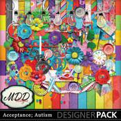 Acceptance-autism_3_medium