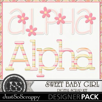 Sweet_baby_girl_kit_alphas