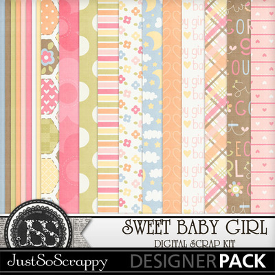 Sweet_baby_girl_kit_papers