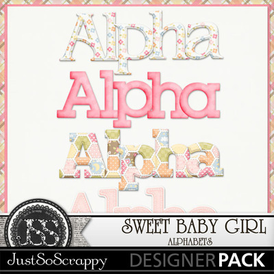 Sweet_baby_girl_alphabets