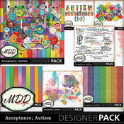 Acceptance-autism_10_medium