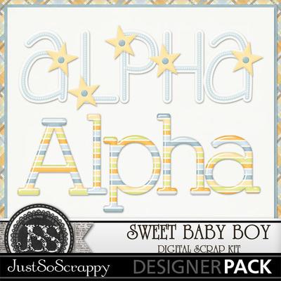 Sweet_baby_boy_kit_alphas