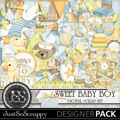 Sweet_baby_boy_kit
