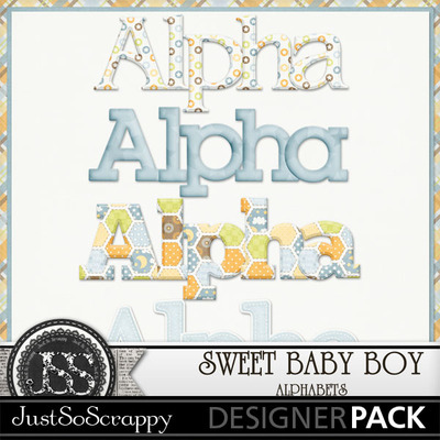 Sweet_baby_boy_alphabets