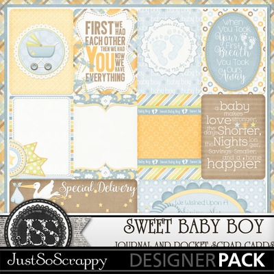 Sweet_baby_boy_pocket_cards