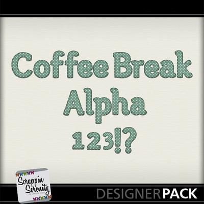 Coffeebreak-4