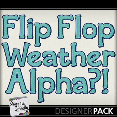 Flipflopweather-4