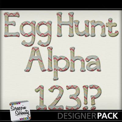 Egghunt-5