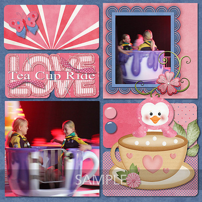 Tea_cup_ride_using_aml_temp