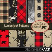 Lumberjack_medium