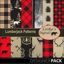 Lumberjack_small