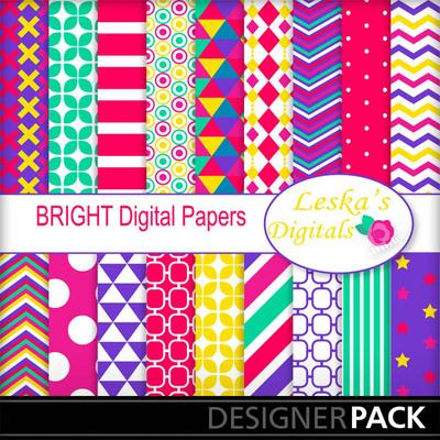 Bright_digital_backgrounds