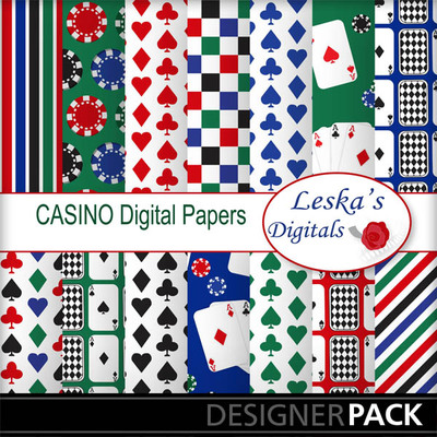 Poker_digital_paper