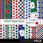 Poker_digital_paper_medium