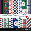 Poker_digital_paper_small