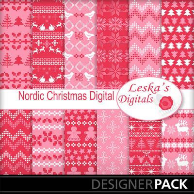 Christmas_digital_patterns