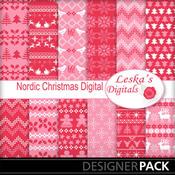 Christmas_digital_patterns_medium