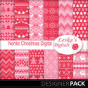 Christmas_digital_patterns_small
